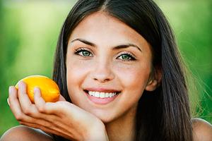 Лимонная диета — рецепты для похудения