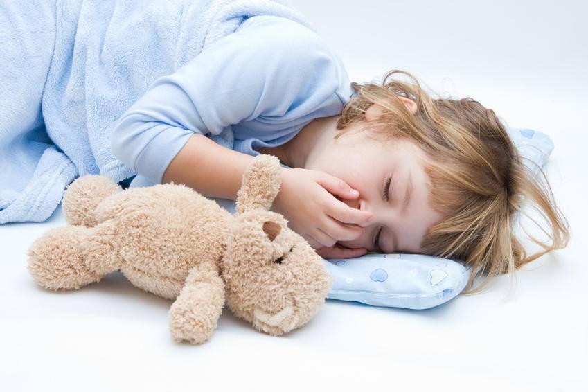 Цистит – урологическая патология, воспаление слизистой оболочки мочевого пузыря вследствие инфицирования.