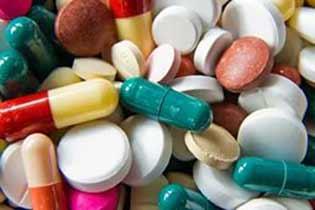 Как кодируют от алкоголя с помощью лекарств, гипноза и лазера
