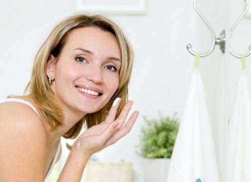 107 Избавления от мимических и возрастных морщин при помощи гелей
