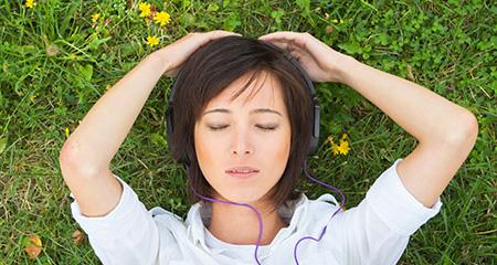 Крепкий и здоровый сон: 11 способов сделать его таким
