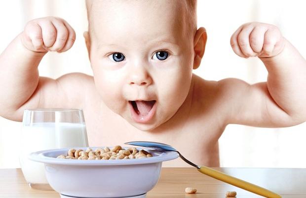 Питание ребенка в 9 месяцев: рацион, режим и меню, рацион питания ребенка в 9 месяцев 4