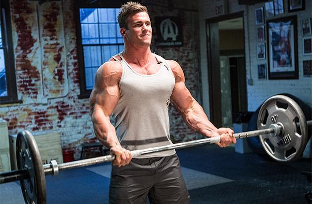 13-sovetov-mistera-vselennaya-po-trenirovke-bicepsov-3