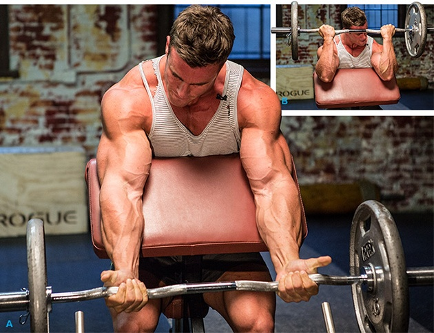 13-sovetov-mistera-vselennaya-po-trenirovke-bicepsov-4