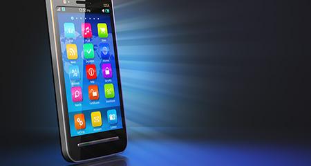 Влияние смартфона на здоровье человека