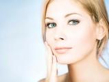155 159x120 Борьба с морщинами при сухой коже лица