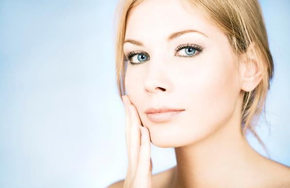 155 Борьба с морщинами при сухой коже лица