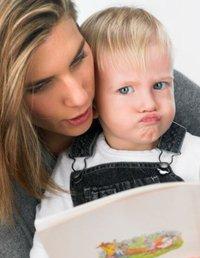 Как приучить ребенка к чтению. Советы родителям.