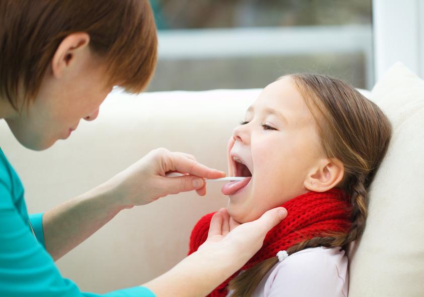 Грипп – острое респираторное заболевание, вызываемое РНК-содержащими вирусами, сопровождается интоксикацией организма и поражением дыхательных путей. Стадии