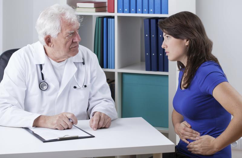 Фиброма яичника (ФЯ) – редкое гормонально-неактивное новообразование, развивающееся из соединительной ткани полового тяжа яичников (ЯЧ).