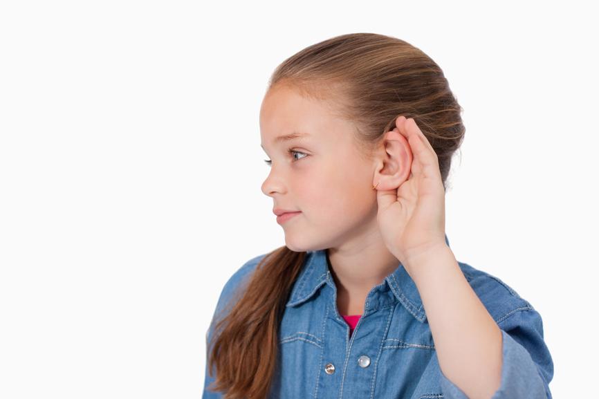 Тугоухость – нарушение слуха, которое может быть вызвано повреждением слухового нерва или анатомической структуры уха.