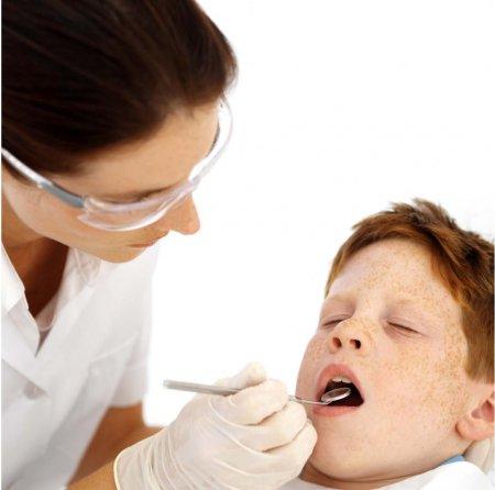 Как правильно прикрепить ребенка к поликлинике