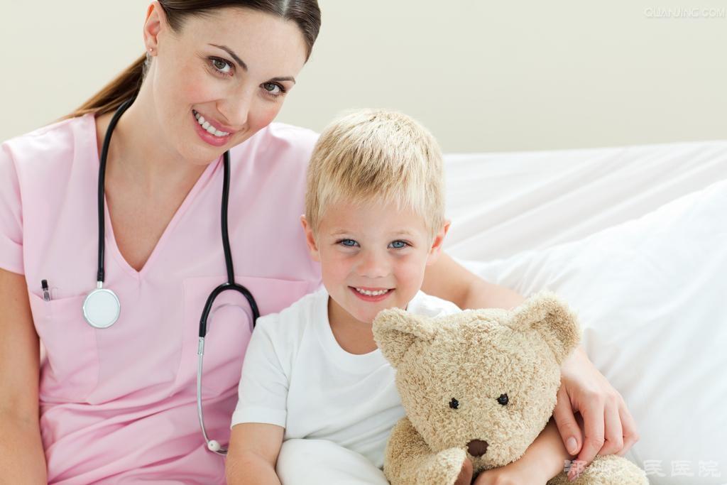 Нейрогенный мочевой пузырь у детей – функциональные расстройства наполнения и опорожнения мочевого пузыря, связанные с нарушением механизмов нервной регуляции.