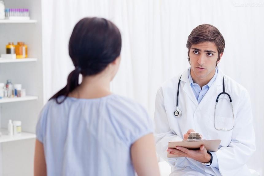 Сонная болезнь (или африканский трипаносомоз человека) — инфекционное заболевание, которое вызывается паразитом рода Trypanosoma.
