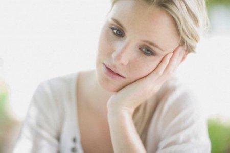 Паховая грыжа у женщин - причины, симптомы, лечение, профилактика