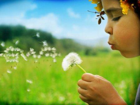 Экологическое воспитание младших школьников