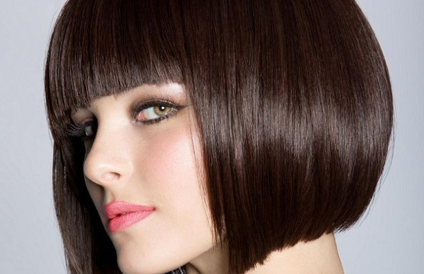 2015-hair-color-trends-for-brunettes
