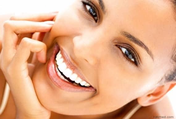 Otbelivanie-zubov-e1471077557939