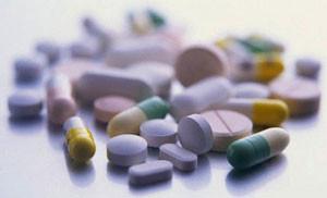 Медикаментозное лечение лейкозау детей
