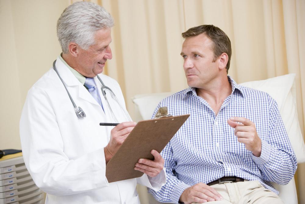Анальная трещина – это патологическое состояние, возникающее при нарушении целостности слизистой оболочки анального канала.