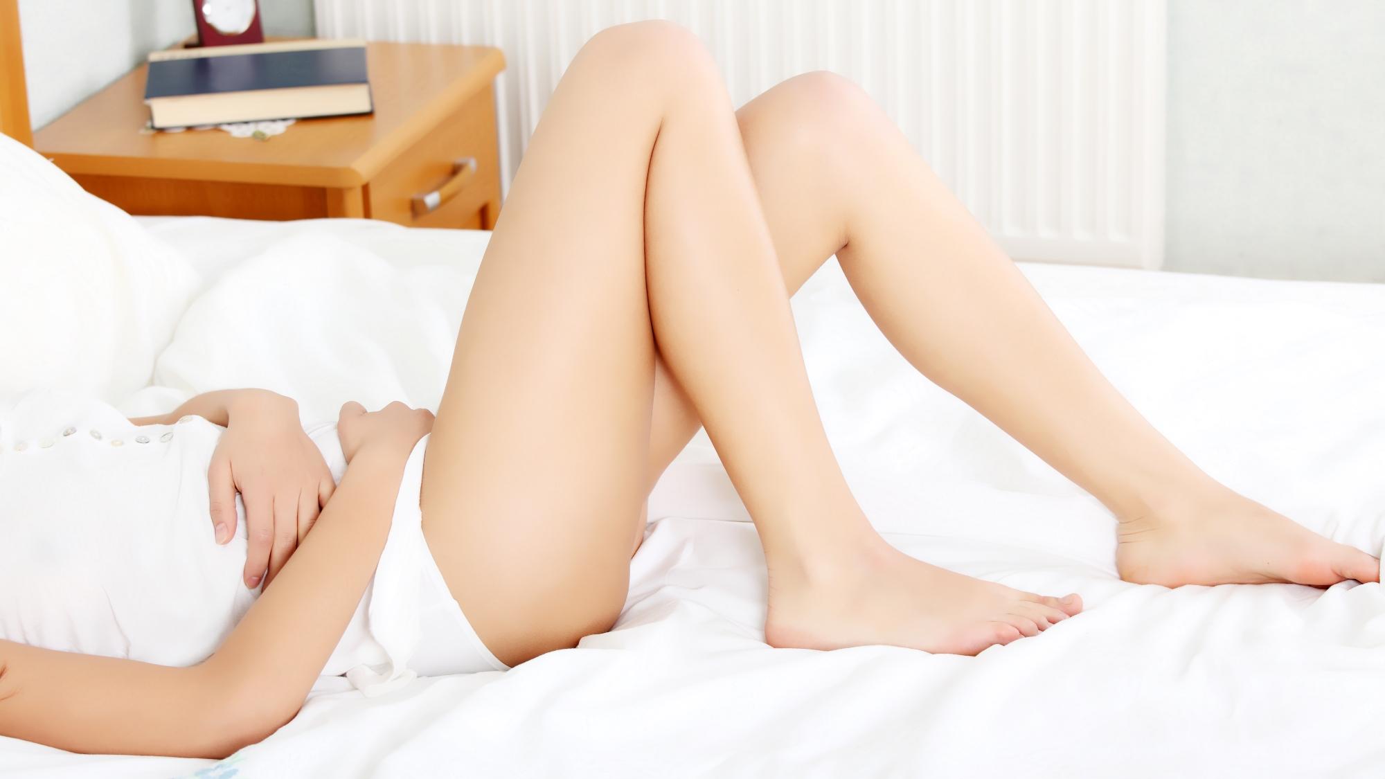 Гиперплазия эндометрия – это болезнь, при которой наблюдается патологическое и болезнетворное разрастание матки, а точнее – ее внутреннего слоя.