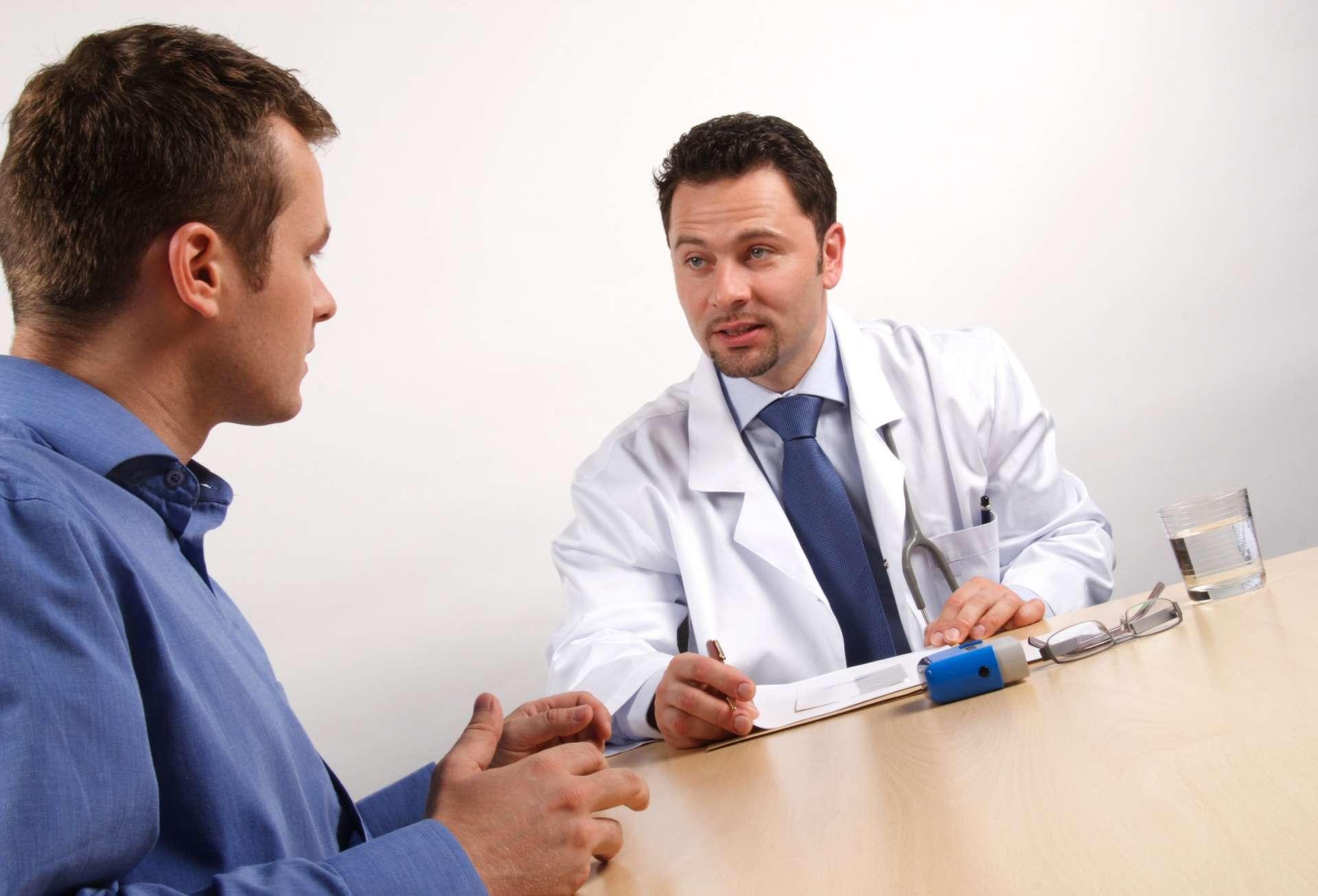 Скрытый сифилис – клиническая форма системного венерического инфекционного заболевания, протекающая бессимптомно.