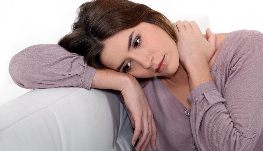 Вульвит – воспалительное заболевание, поражающее женские наружные половые органы (вульву) и сопровождающееся рядом характерных клинических проявлений в виде сильного зуда, патологических выделений, дискомфорта.