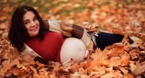 30 неделя беременности в жизни мамы