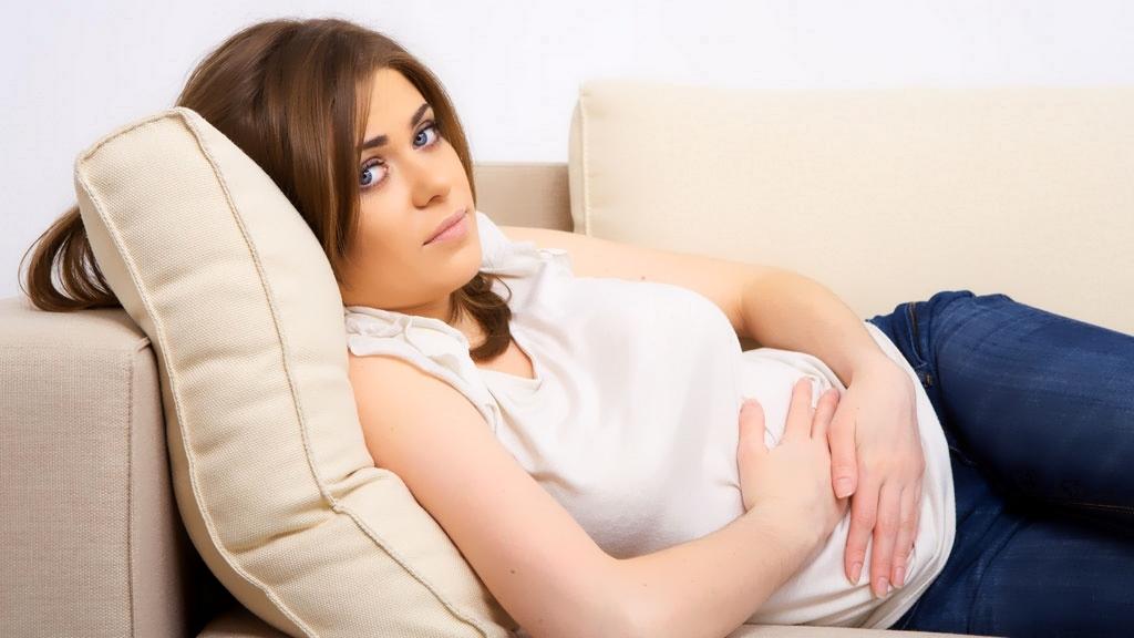 Мальабсорбция – синдром, характеризующийся нарушениями обмена веществ вследствие расстройства транспортных и пищеварительных функций тонкого кишечника.