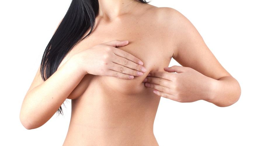 Киста молочной железы – это доброкачественное новообразование, расположенное в молочной железе, представляющее собой пальпируемую полость, наполненную жидкостью.