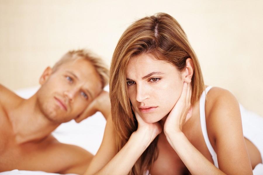 Вагинизм – нарушение в половой сфере, при котором происходит спазм мышц тазового дна. Из-за этого женщина не может вступить в половой акт или пройти медицинский гинекологический осмотр.