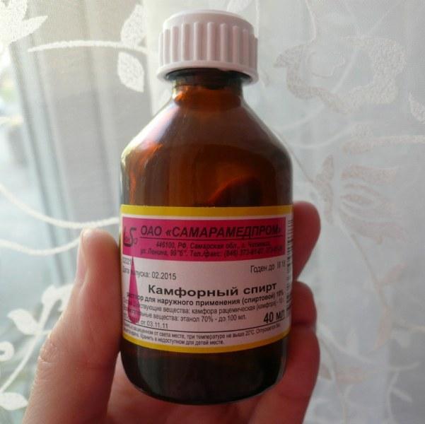 42 1 Лучшие масла для профилактики и эффективного удаления растяжек