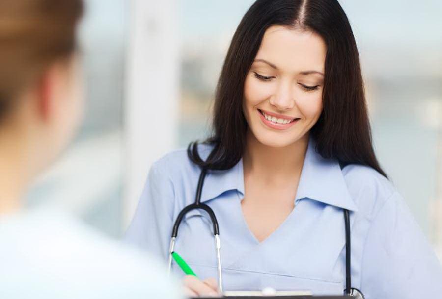 Цистит у женщин – воспаление слизистой оболочки мочевого пузыря. Наиболее часто ему подвержены женщины в силу особенностей строения организма, которые облегчают попадание инфекции.