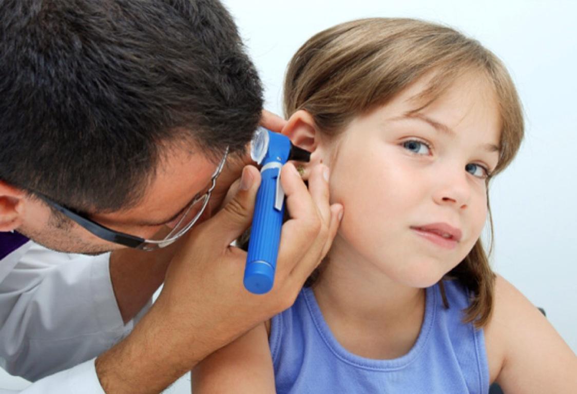 Ушная пробка у детей как удалить в домашних условиях