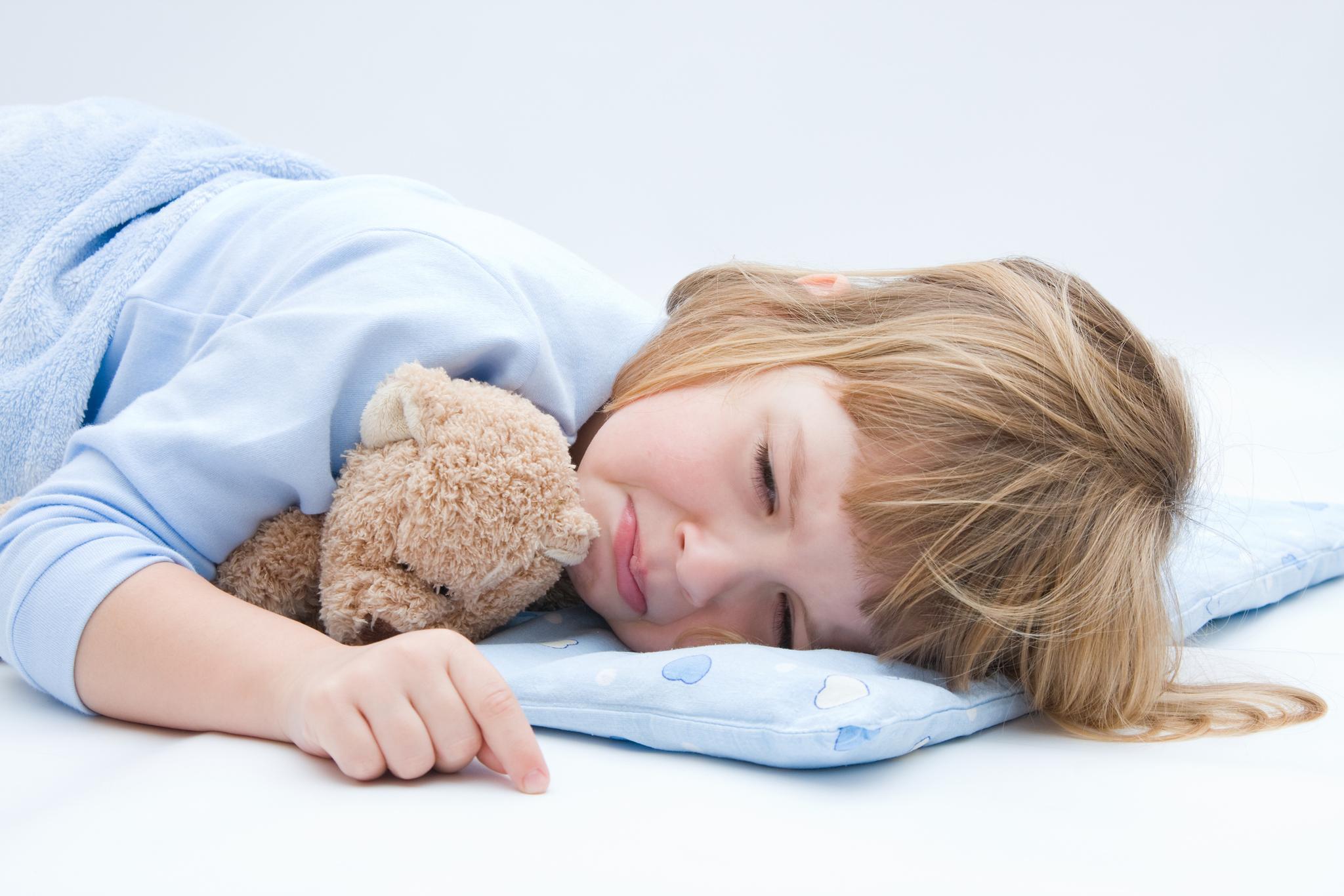 К соннику миллера обращаются за толкованием сновидений чаще всего.