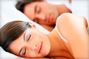 Как выбрать самые эффективные и удобные беруши для сна