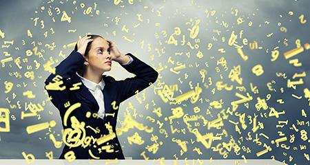 5 способов борьбы с усталостью