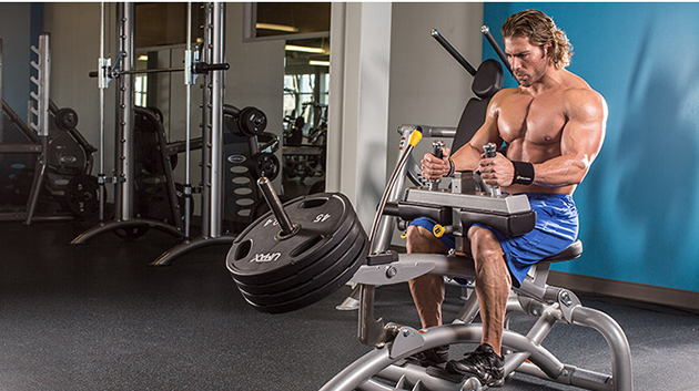 5-ways-to-boost-training-volume-and-grow-graphics-4