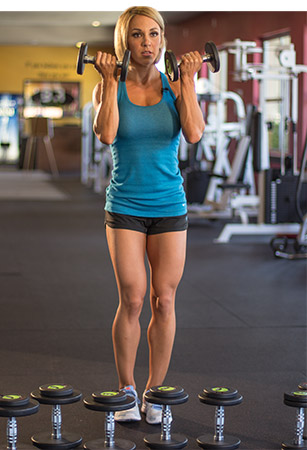 5-ways-to-boost-training-volume-and-grow-graphics-5