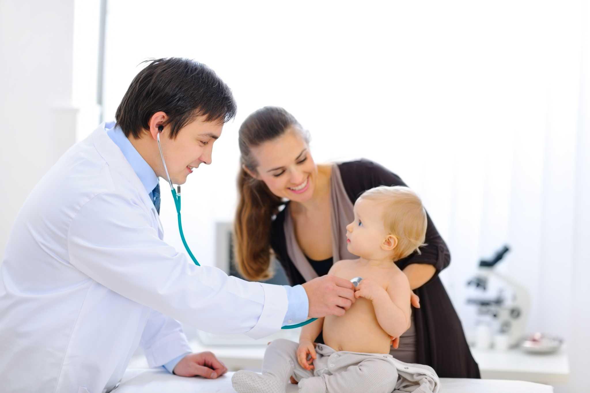 Лишай у детей – заболевание, относящееся к группе дерматозов инфекционного происхождения.