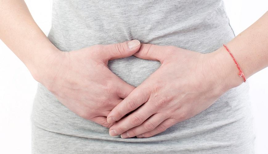 Киста желтого тела, называемая еще лютеиновой кистой, это новообразование на яичнике в виде шишки наполненной жидкостью, иногда с примесью крови.
