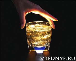 Чем лечить печень после алкоголя – основные приёмы