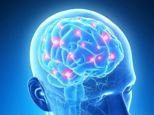Аллегория больной головы