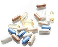 6-mifov-o-zhenskom-fitnese-3