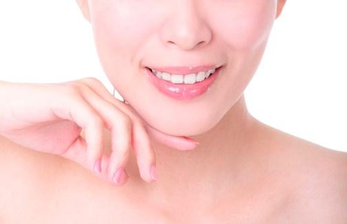 60 Убираем морщины вокруг рта современная косметология и народные средства
