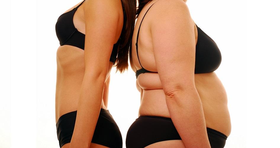 Метаболический синдром (синдром инсулинорезистентности, синдром Х) – нарушение ряда обменных процессов в организме человека, которое приводит к высокому риску возникновения сахарного диабета и заболеваний сердечно-сосудистой системы.