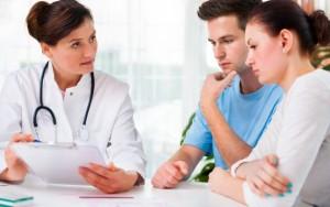 Влияние химиотерапии на репродуктивную функцию