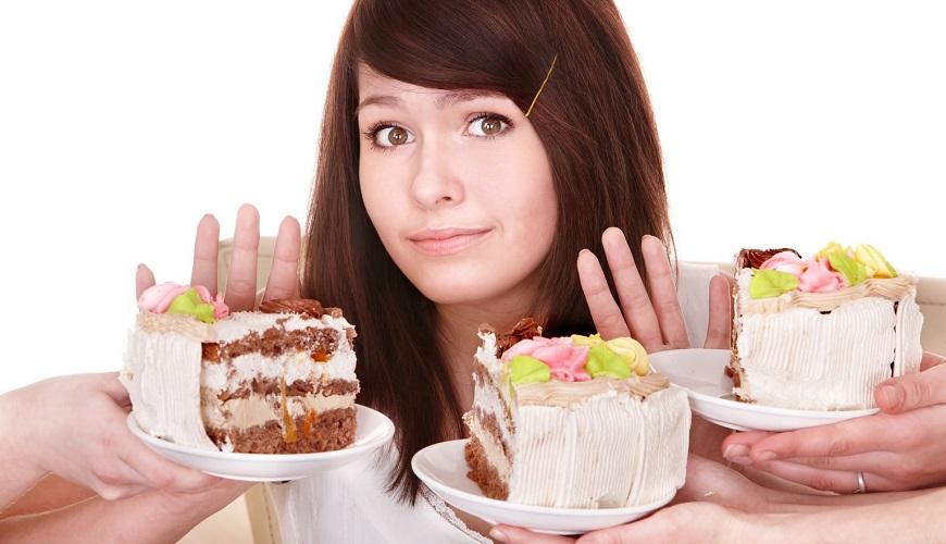 Нарушения пищевого поведения – это процесс сбоя пищеварительного тракта вследствие физиологических и психологических причин.