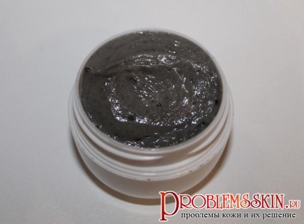 7 600x443 Крема марки С.А. Поправко для питания и увлажнения кожи лица
