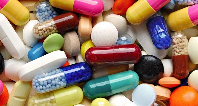 Самые распространенные мифы о гормональных препаратах